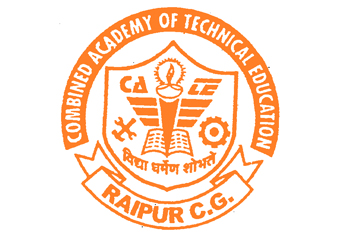 COMBINED ACADEMY OF TECHNICAL EDUCATION, RAIPUR, CHHATTISGARH