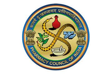 PHARMACY COUNCIL OF INDIA, NEW DELHI